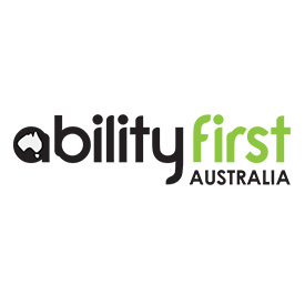 Ability First Australia