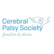 Cerebral Palsy Society of NZ