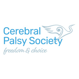 Cerebral Palsy Society of New Zealand